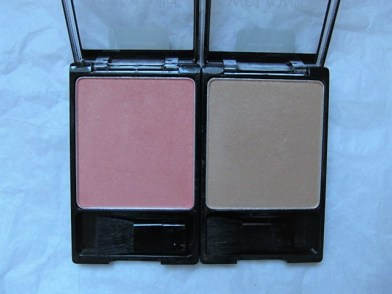 wet-n-wild-coloricon-blush-1