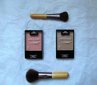 wet-n-wild-coloricon-blush