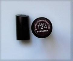 tbt-rimmel-lipstick-3