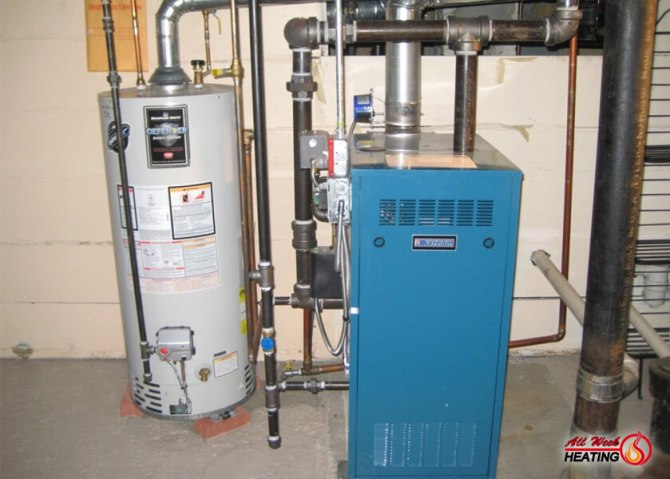 burnham gas boiler installation manual burnham es2 boiler