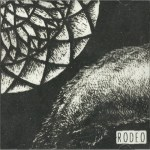 Rodeo - rodeo. - S/T