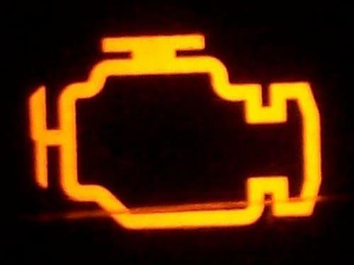 Check Engine Light Flashing >> Subaru Repair Seattle Subaru Service Seattle Subaru Check Engine