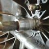 Subaru Transmission Repair