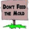 AC mold