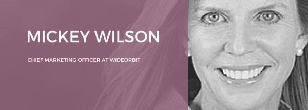 Mickey Wilson Teaser Tile