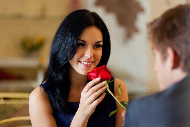 dating utroskab adfærd grunde og konsekvenser