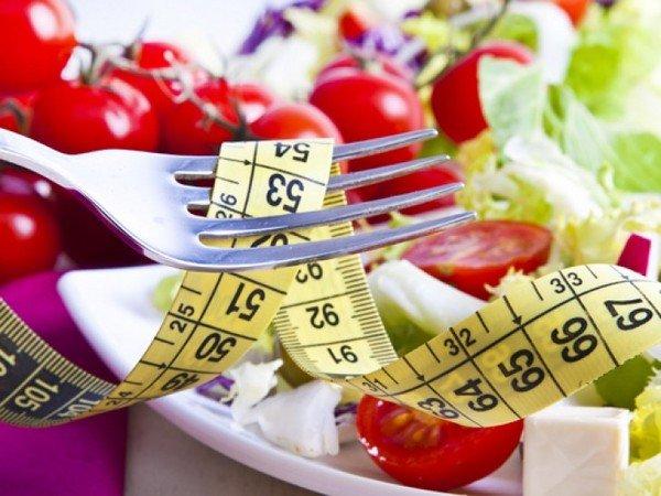 Сколько калорий в грамме белка