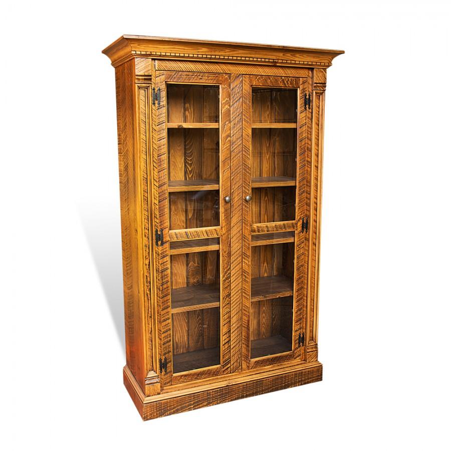 Rustic Furniture Baton Rouge