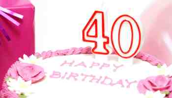 Surprise Anniversary Party Invitation Wording Allwording Com