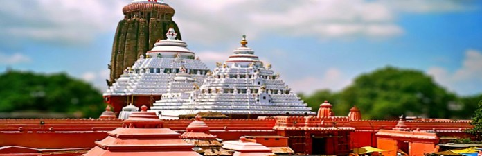 Jagannath Temple,Puri Darshan Timing and History , important of Puri temple