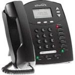 Allworx 9102 Phone