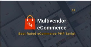 Read more about the article Active eCommerce CMS 5.4.3 NULLED – e-Commerce System