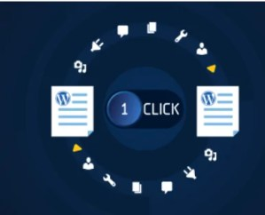 Read more about the article All-in-One WP Migration Unlimited Extension 2.42 – Best WordPress Backup Plugin