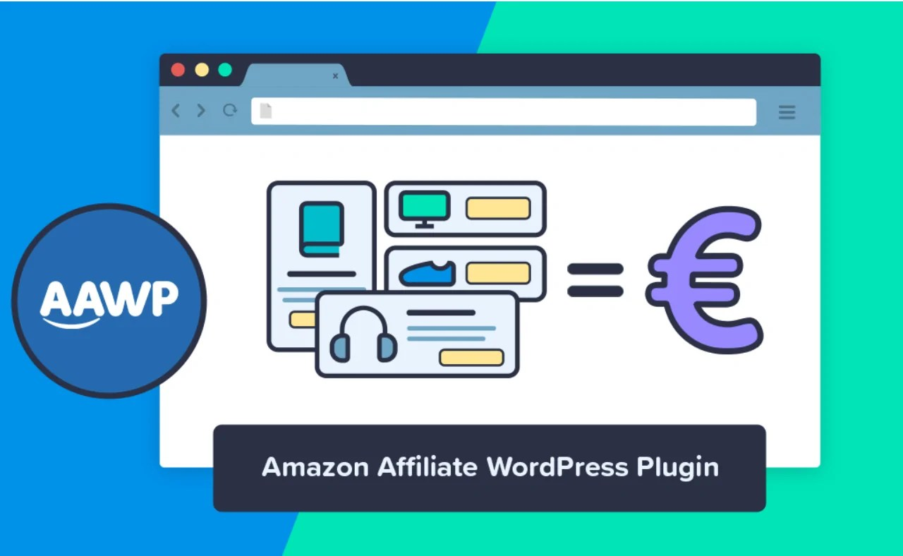 You are currently viewing Amazon Affiliate 3.16 NULLED – Amazon Affiliate Program For WordPress