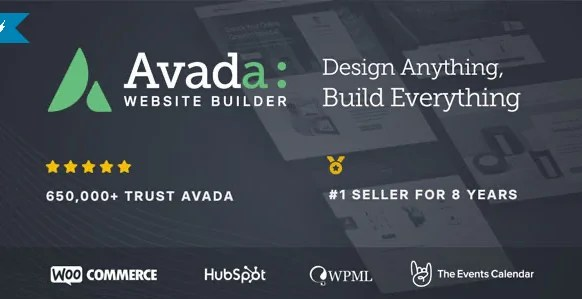 You are currently viewing Avada 7.5.0 NULLED – Responsive Multi-Purpose Theme