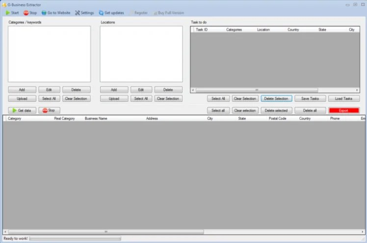 You are currently viewing G-Business Extractor 5.2.0 Patched
