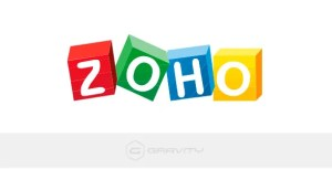 Read more about the article Gravity Forms Zoho CRM Add-On 1.12.2