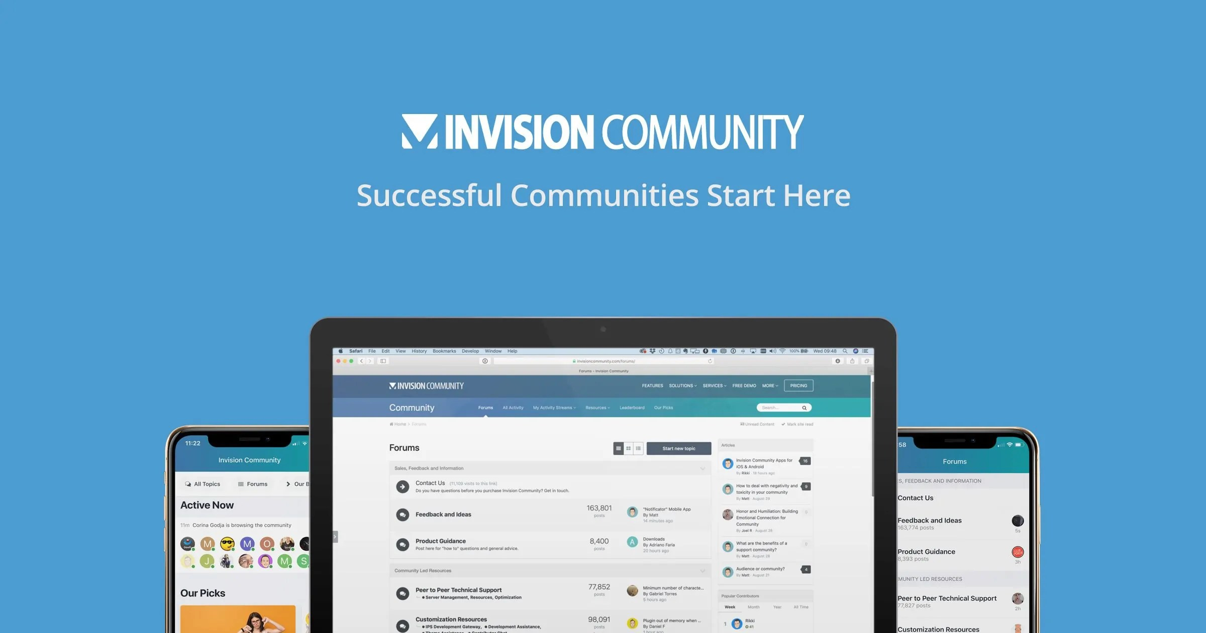 You are currently viewing IPS Community Suite 4.6.6 NULLED
