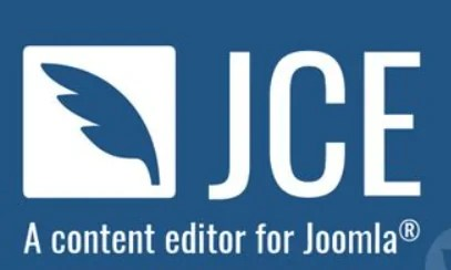 You are currently viewing JCE Pro Content Editor 2.6.38 – Visual Editor For Joomla