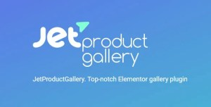 Read more about the article JetProductGallery 1.2.0 – WooCommerce Gallery Plugin