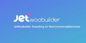 Read more about the article JetWooBuilder 1.7.6 – Elementor Addon for WooCommerce