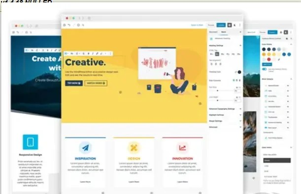 You are currently viewing Kadence Blocks Pro 1.5.3 NULLED – WordPress Plugin