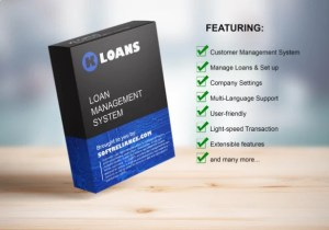 Read more about the article Loan Management System 2.3.10 – K-Loans Platform