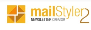 Read more about the article MailStyler Newsletter Creator Pro 2.6.0.100 Cracked