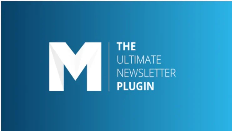 You are currently viewing Mailster 3.0 Nulled – Email Newsletter Plugin for WordPress