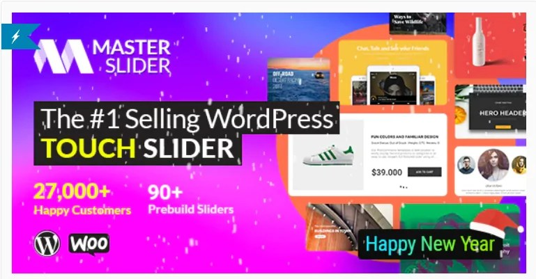 You are currently viewing Master Slider 3.5.9 Nulled – Touch Layer Slider WordPress Plugin