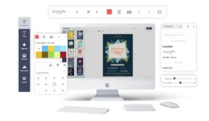 Read more about the article NBDesigner 2.7.2 NULLED