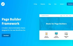 Read more about the article Page Builder Framework Premium Addon 2.6.3 NULLED