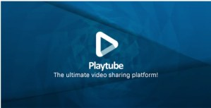 Read more about the article PlayTube 2.0.3 Nulled – The Ultimate PHP Video CMS & Video Sharing Platform