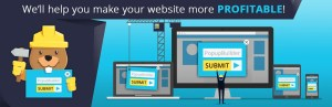 Read more about the article Popup Builder 3.53 + Extension – WordPress Plugin