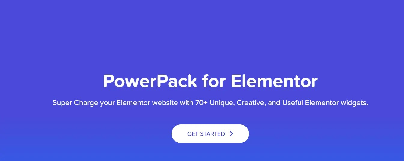 You are currently viewing PowerPack for Elementor 2.6.0 NULLED – WordPress Plugin
