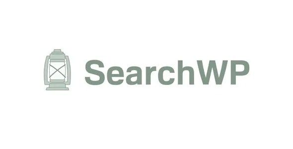 You are currently viewing SearchWP 4.1.22 NULLED – WordPress Search Plugin
