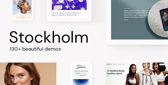 Read more about the article Stockholm 8.3 – A Genuinely Multi-Concept Theme