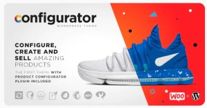 Read more about the article WP Configurator 1.4.2 – WooCommerce WordPress Theme