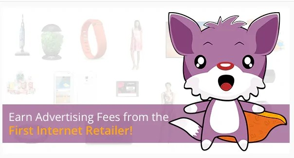 You are currently viewing WooCommerce Amazon Affiliates 13.5.4 NULLED – Amazon WordPress Plugin