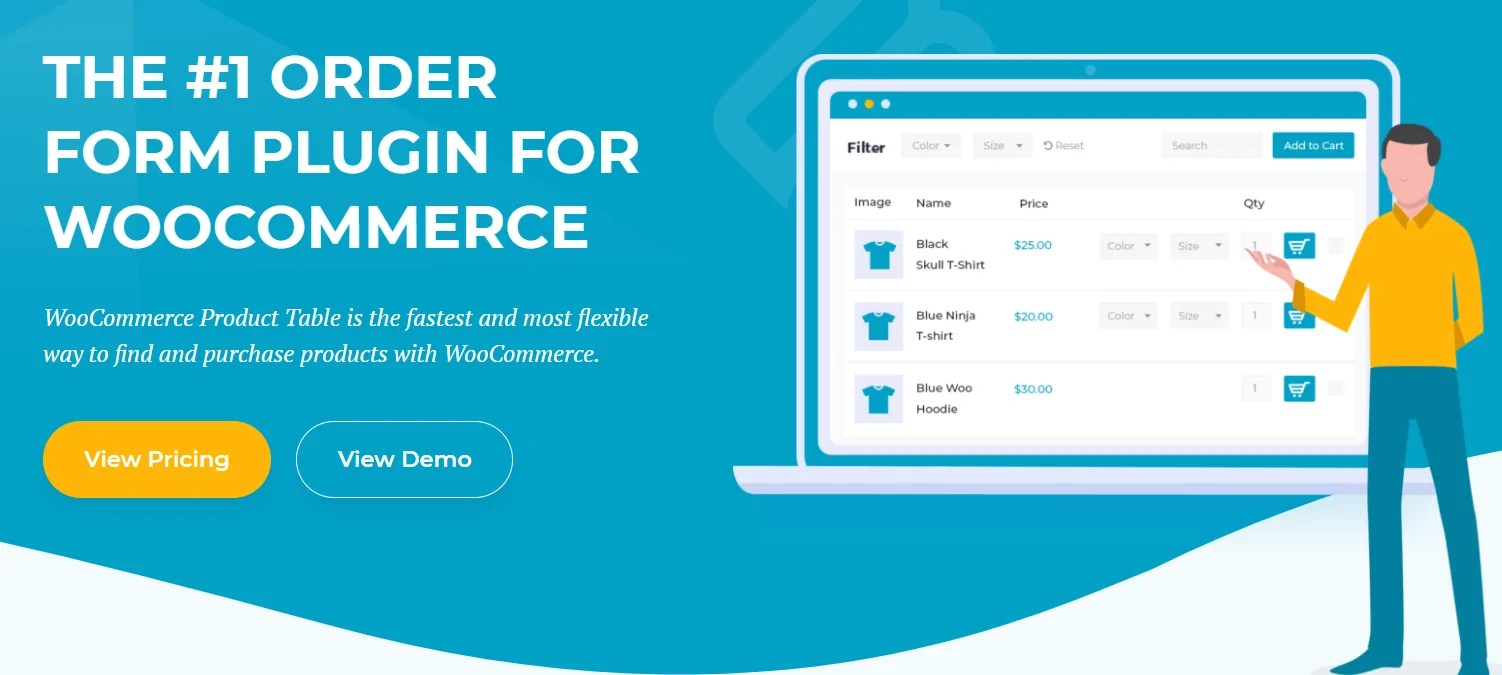 You are currently viewing WooCommerce Product Table 2.8.2 NULLED