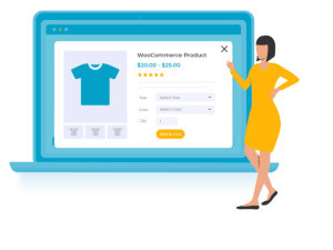 Read more about the article WooCommerce Quick View Pro 1.6 NULLED