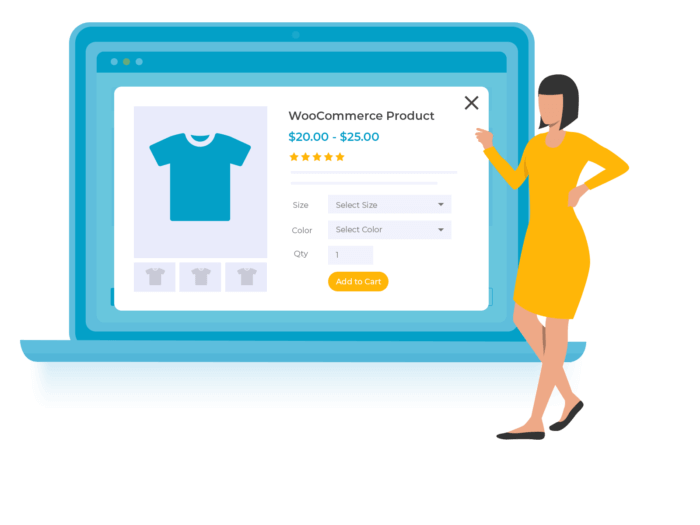 You are currently viewing WooCommerce Quick View Pro 1.6 NULLED