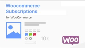 Read more about the article WooCommerce Subscriptions 3.0.13 – Subscriptions for WooCommerce