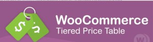 Read more about the article WooCommerce Tiered Price Table Premium 4.1.0 NULLED
