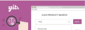 Read more about the article YITH WooCommerce Ajax Search Premium 1.8.1