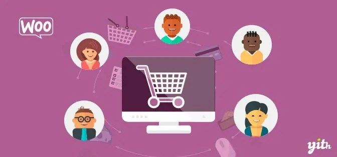 You are currently viewing YITH WooCommerce Multi Vendor Premium 3.7.8