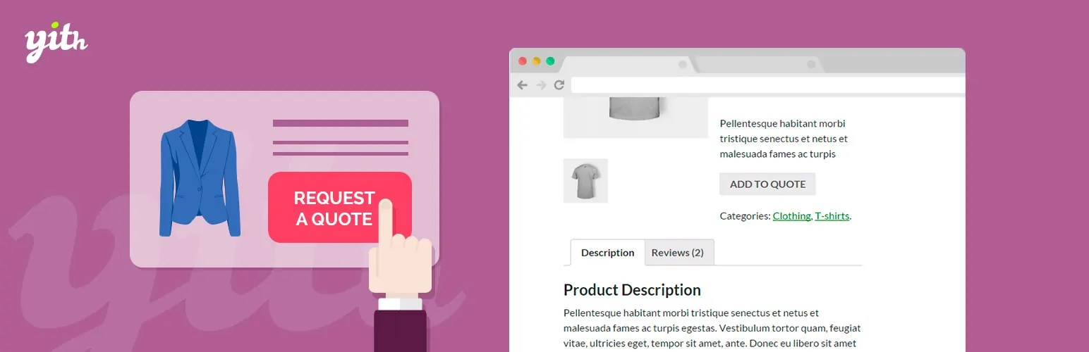 You are currently viewing YITH WooCommerce Request a Quote Premium 3.2.0