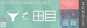Read more about the article Advanced Products Page Bundle