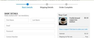 Read more about the article AeroCheckout 2.3.0 NULLED – Custom Checkout Pages in WooCommerce