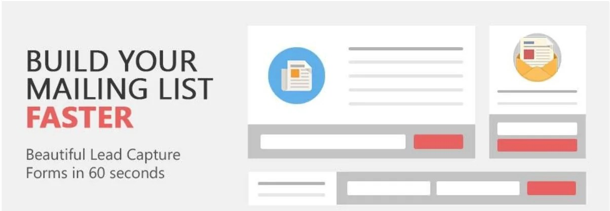You are currently viewing Convert Forms PRO 2.8.3 – Constructor For Joomla Subscription Forms